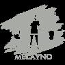 Melayno